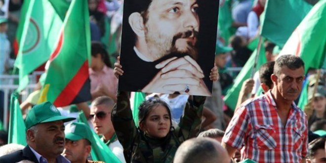 خواجة: لا وجود «لحلف رباعي»