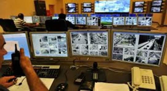 التحكم المروري: 3 قتلى و 9 جرحى في 11 حادث سير