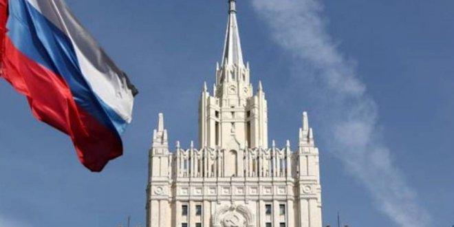 موسكو مستعدة إلى جانب واشنطن لالتزام تجميد الرؤوس الحربية النووية