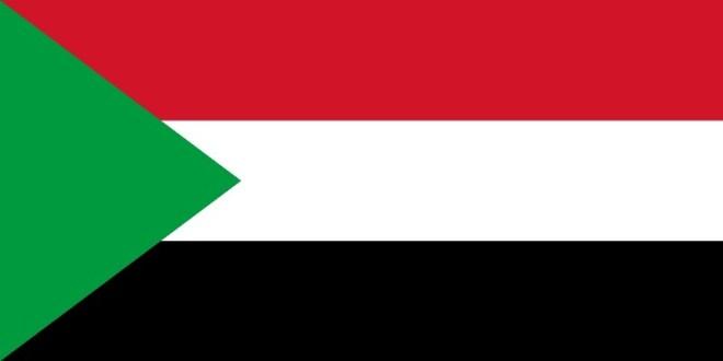 السودان يوقع مع أميركا اتفاقا يعيد إليه حصانته السيادية