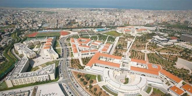 """أساتذة الحراك في """"اللبنانية"""" علقوا على مباراة الدخول للطبية: ندعو النقابات إلى التحرك وأهالي الطلاب إلى التقدم بشكوى"""