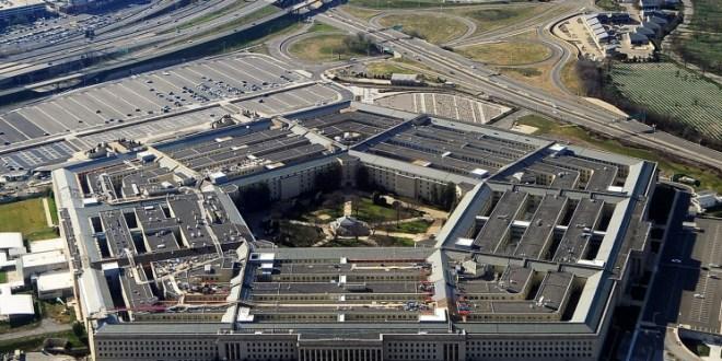 البنتاغون يعلن إنقاذ أميركي خطفه مسلحون في النيجر