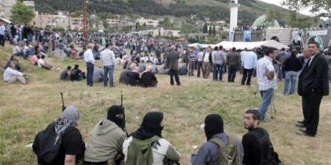 لبنان : فلتان أمني وإغتيالات سياسية ؟