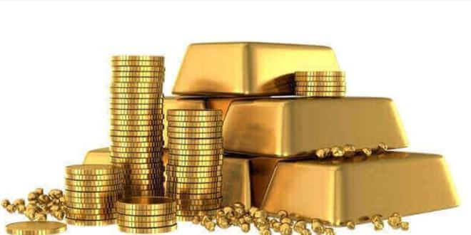 الذهب يهبط إلى أدنى مستوى في 4 أشهر.. هذه آخر الأسعار