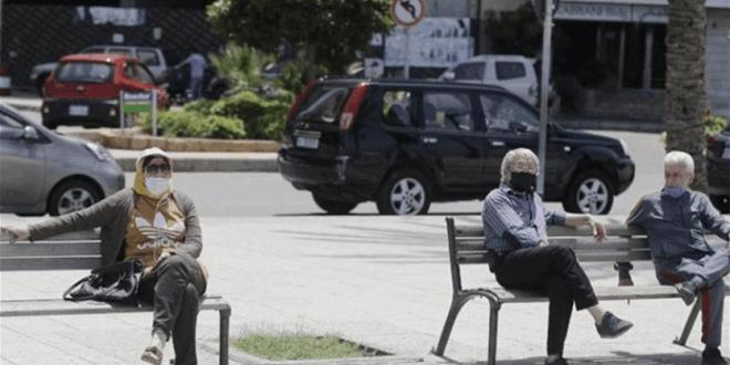اختصاصية في علم النفس العيادي : استمرار الوضع على حاله في لبنان قد يؤدي إلى ازدياد الأمراض النفسيّة