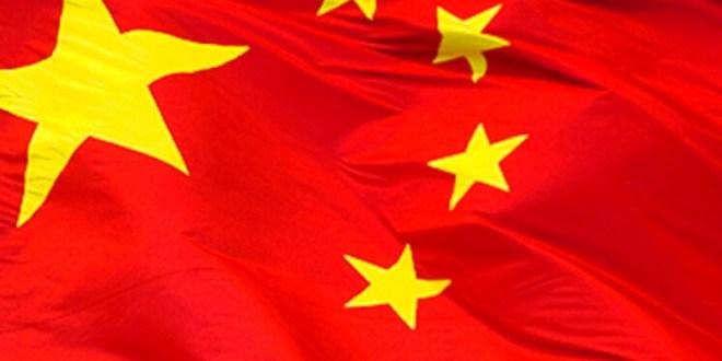 الصين تعاقب أكثر من 13 ألف مسؤول!