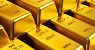 الذهب يتجه إلى التراجع..