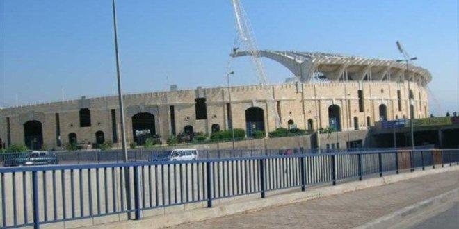 المدينة الرياضية مادة تندر على السوشيال ميديا ورئيس مجلس الإدارة يوضح: «لا أموال للصيانة»