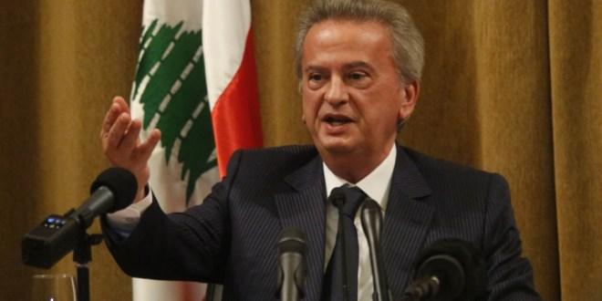 الخناق يشتد حول الحاكم «تحويلات سلامة»: تحقيقات سويسرا تشمل احتمال ضلوع مصارفها في «غسل الاموال»
