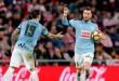 لاعبان من الدوري الإسبانيّ مهدّدان بالسجن…فضيحة جديدة «تهزّ» كرة القدم