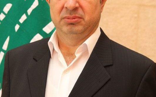 الحاج حسن: توزيع مازوت لعائلات في البقاعين الشمالي والغربي