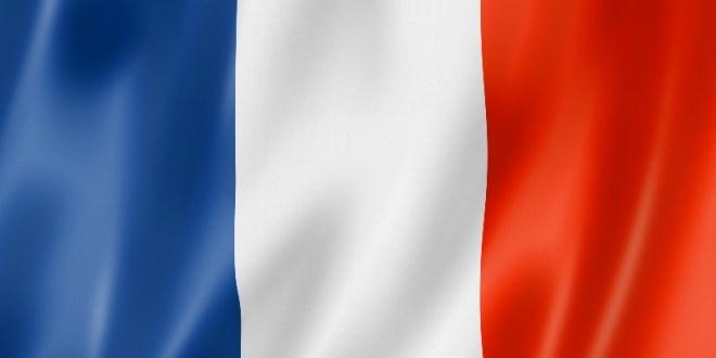 فرنسا: للافراج فورا عن المعارض الروسي نافالني