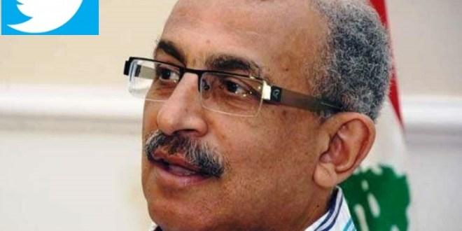 أسامة سعد: المواجهة تستدعي التعبئة والتنظيم والنفس الطويل