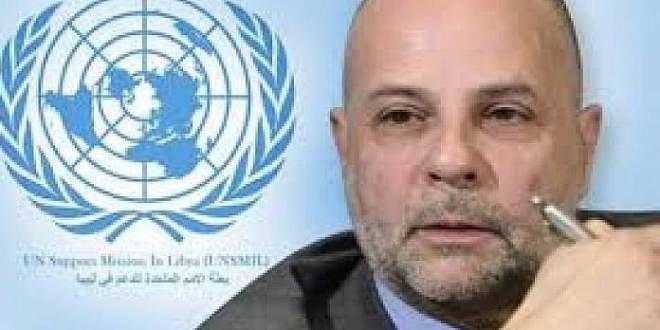 مدير شؤون الأونروا: عرضت مع حسن ومنيمنة والبزري لتفشي الجائحة في أوساط اللاجئين الفلسطينيين