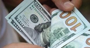 كيف افتتح الدولار صباحاً في السوق الموازية؟