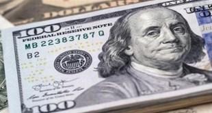 الدولار يحافظ على ارتفاعه في السوق الموازية.. إليكم سعره مساء اليوم