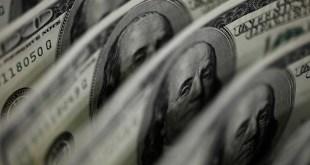 مع بداية الأسبوع.. هكذا افتتح الدولار في السوق الموازية