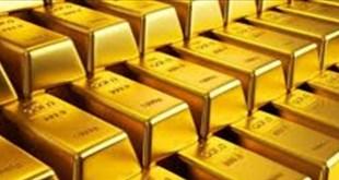 الذهب يرتفع مع الدولار.. هذه أسعار صباح الاثنين