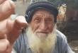 ناهز الـ١٢٣ عاماً.. وفاة اكبر معمّر في عكار