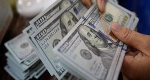 """الدولار """"يتراجع"""" في السوق الموازية.. إليكم سعره مساء اليوم"""