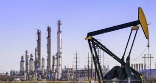 هبوط أسعار النفط في ظل مخاوف من إجراءات عزل جديدة