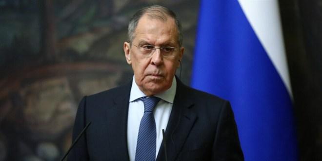 كيف علقت روسيا على اتفاقات التطبيع مع إسرائيل؟