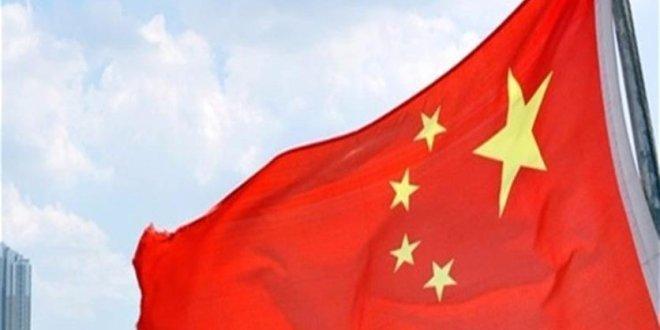 هونج كونج تفرض عزلا على آلاف لإجراء اختبار إجباري بشأن كوفيد-19