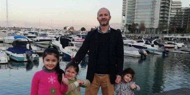 بهدف السرقة… مقتل أب لثلاثة أطفال بعد تعرضه للضرب