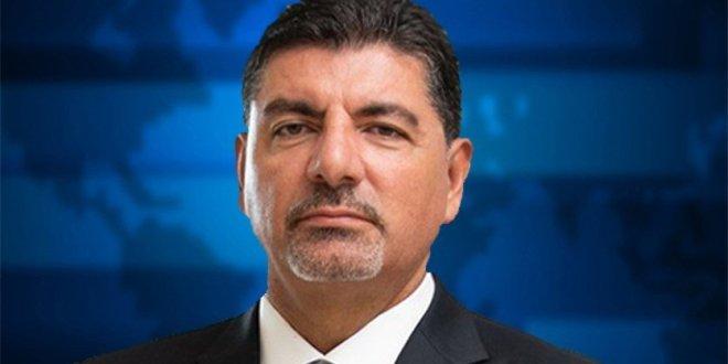 بهاء الحريري: السعودية قدمت الكثير للبنان… وايران دعمت الحزب وقتلت الناس (فيديو)