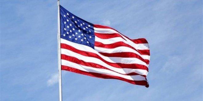 الولايات المتحدة تتخطى 25 مليون إصابة بفيروس كورونا