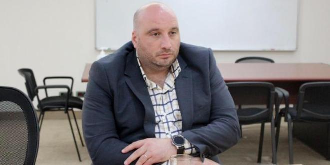 أحمد بهجة : حسان دياب…رجل الدولة بامتياز