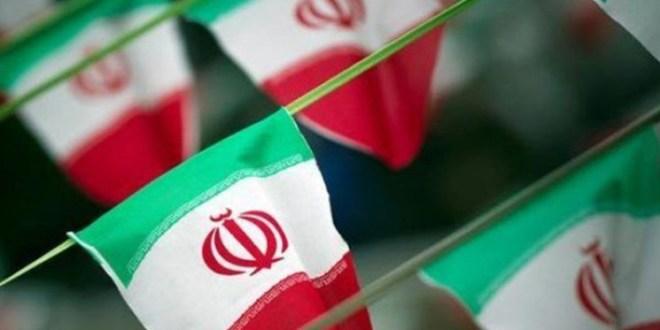 طهران تحدّد موعد توقف العمل بالبروتوكول الإضافيّ من الاتفاق النووي