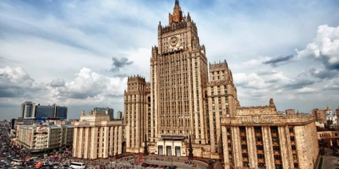 روسيا: إشارت أميركية إيجابية بشأن التعاون في الأمن السيبراني