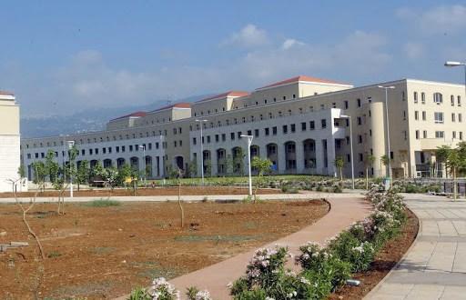 رئيس «اللبنانية» لأصحاب طلبات الاسترحام: الجامعة لا توزع شهادات!