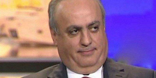 وهاب: أية مساعدة جدية من الأوروبيين للبنان يجب أن تكون بهذين الاتجاهين!