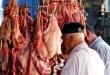 سعر كيلو العجل إلى 70 ألف ليرة: «زعل» تاجر «يقطع» اللحوم!