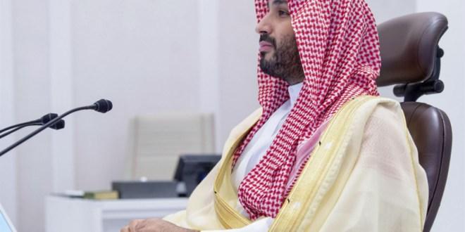 الرياض تستنجد بإسرائيل: أعينونا على بايدن!