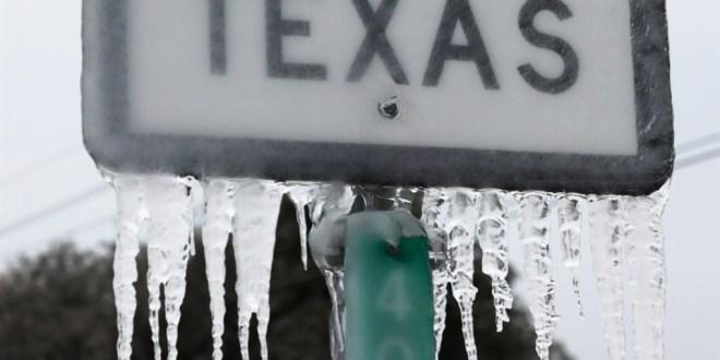 تكساس… فاتحة «مصائب» عهد بايدن