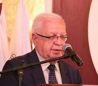 لقاء أحزاب طرابلس: لسنا مستعدين لقبول المحافظ والتعامل معه