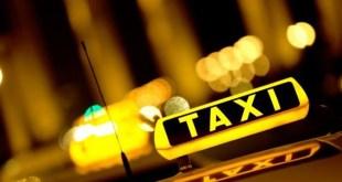 """ما حقيقة رفع تعرفة """"التاكسي"""" إلى 5000 ليرة؟"""