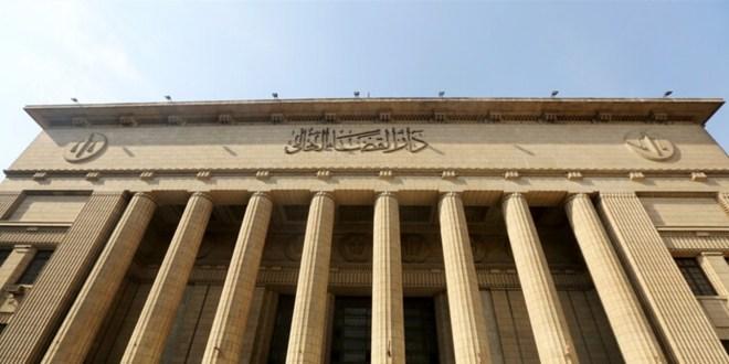 إعدام 5 سجناء في مصر بينهم 3 سيدات