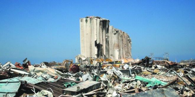 الاندبندنت البريطانية: لبنان على حافة الانهيار