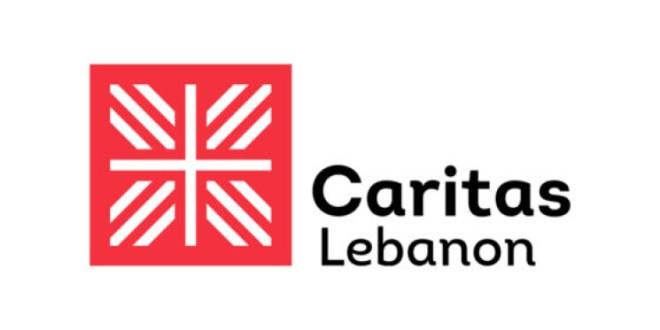 كاريتاس تطلق حملتها لهذا العام