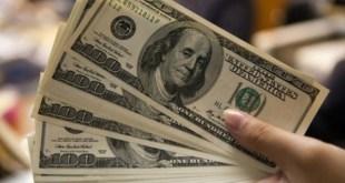 «المركزيّ» لن يصفّي أيّ مصرف متعثّر!
