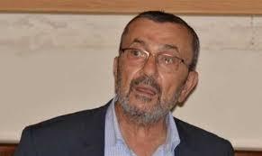 عز الدين: للتفاهم على حكومة قادرة وفاعلة