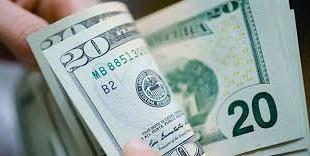 إعادة دولارات الاستيراد: مشروع مرسوم لإلزام المُصدّرين