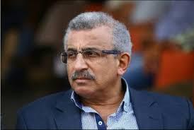 أسامة سعد تابع لقاءاته مع فروع التنظيم: لمواجهة سياسات الانهيار