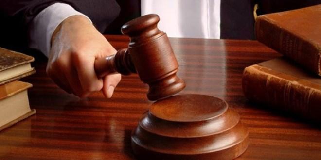 القاضي باسيل وافق على تخلية 3 من موقوفي أحداث طرابلس