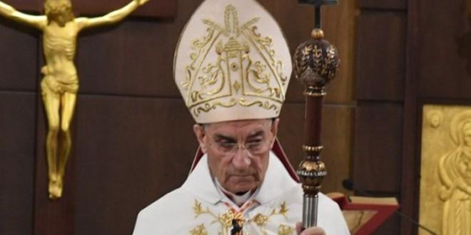 الأحرار: البطريركية تواجه بجرأة يفتقدها كثيرون