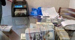 الإنهيار المالي : أصحاب المصارف يراكمون أرباحاً خيالية